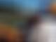 Formula 1 pre-season testing: Daniel Ricciardo fastest as McLaren struggles continue