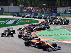 Autosport Podcast: Italian GP review
