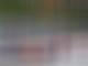 Seidl 'strongly disagrees' with FIA on Baku speeding