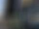 Pirelli outlines revised management set-up