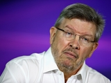 Brawn: Gap to top three is 'much too big'