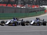 "Marcus Ericsson: ""Our pace was not competitive enough"""