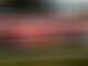 Sebastian Vettel: Fifth and sixth is not acceptable for Ferrari