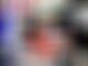 Tost hails 'fantastic job' by Tsunoda in Bahrain Grand Prix