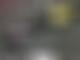 Renault F1's Vasseur slates Kvyat after Magnussen Monaco GP clash