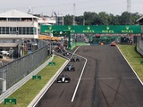 Russell thanks stewards for lenient punishment after illegal overtakes
