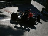 Fernando Alonso now up to 40-place grid penalty for Baku F1 race