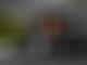 Alfa Romeo targets McLaren with next Formula 1 upgrades