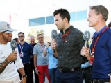 Channel 4 to show F1 2019 highlights, British GP live
