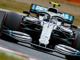 Bottas assesses Mercedes upgrade after Suzuka success
