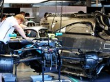 F1's Project Pitlane to assist in pandemic fight