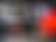 Hamilton, Bottas share tyre concerns for Mercedes