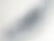 Aston Martin 'encouraged' by 2021 proposal