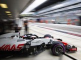 Grosjean says his Final Qualifying Run was Ruined by Traffic