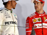 F1 2017: Stories to look out for