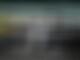 Hungarian GP: Hamilton heads FP1, team-mate Bottas has engine issue