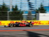 """Max Verstappen on Nürburgring Challenge: """"It's exciting to go to the unknown"""""""