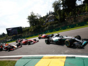 F1 pondering standardised parts?