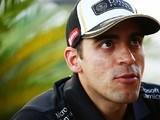 Pirelli eyes Pastor Maldonado and Giedo van der Garde for F1 tests