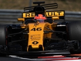 Q&A: Kubica on his official F1 test return