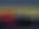 """It's going to be an interesting battle"" – Max Verstappen"