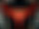 Minute's silence for Lauda in Monaco
