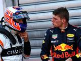 Jenson Button: Max Verstappen has to fight for 2019 F1 title