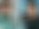Tear gas, prison & Eddie Jordan: How Schumacher got his big F1 break
