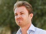 Rosberg: Selfish minds could see Formula 1 collapse