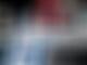 Robert Kubica must earn 2019 race seat - Lowe