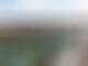 F1 Miami GP resolution passes vote despite local resident opposition