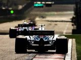"Williams ""Will Close"" If There's No Budget Cap – Claire Williams"