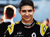 BREAKING: Ocon in, Hulkenberg out at Renault