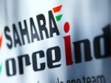 Force India expand into GP3
