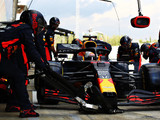 Heidfeld: Verstappen is not bound by limits