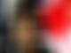 McLaren sign Red Bull aero chief Prodromou