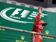 "Kimi Raikkonen Says Ferrari Will ""Try to do Everything Better"" in 2018"