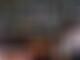 Daniel Ricciardo felt 'helpless' in final laps of Red Bull career