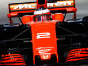 Malaysia GP: Qualifying notes - McLaren