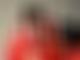 Vettel doubts Mercedes & Red Bull's testing pace