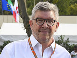 Brawn: Naive to expect duels and passing in Monaco