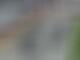 Newey warns F1 faces 'grave danger'