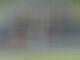 Jenson Button: GPDA letter about improving F1, not politics