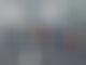 Ferrari's Leclerc dominates VirtualGP at Albert Park
