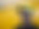 Ricciardo will take a pay cut confirms Abiteboul