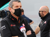 "Imola two-day weekend ""a very good experiment"" - Steiner"