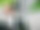 Kobayashi open to F1 reserve role