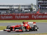 Pirelli: blow-outs an unforeseen issue