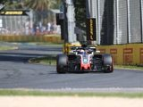 "Romain Grosjean: ""We Need To Keep Pushing"""