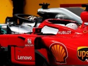 Hamilton, Vettel split on Russian GP tyre choices